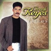 Exitos by Frank Reyes