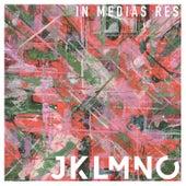 In Medias Res de Jklmno