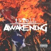 AWAKENING de iNTeLL