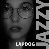 Lapdog von Jazzy