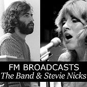 FM Broadcasts The Band & Stevie Nicks by Das Band