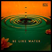 Be Like Water (inspired by the ESPN 30for30