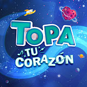 Tu corazón de Diego Topa