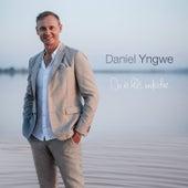 Du är helt Underbar von Daniel Yngwe