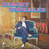 Sammy Gonzalez de Sammy Gonzalez