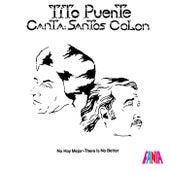 No Hay Mejor de Tito Puente