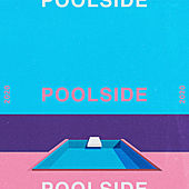Toolroom Poolside 2020 de Various Artists