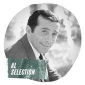 Al Selection von Al Martino