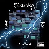 Staticky by Unknxn X Cerebral
