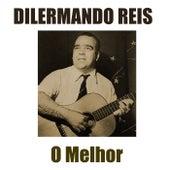 O Melhor (Remastered) de Dilermando Reis