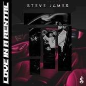 LOVE IN A RENTAL de Steve James