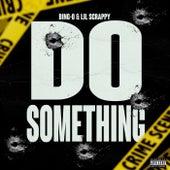 Do Something von Bingo