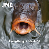 Everything Is Beautiful von JME