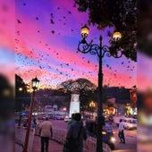 teen romance by Pink Florés