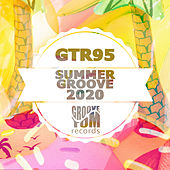 SUMMER GROOVE 2020 by Various Artists