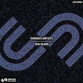 Ten Years by Various Artists