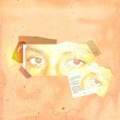 Amorist by Calvin Fowler