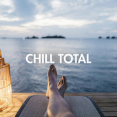 Chill Total de Various Artists