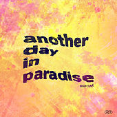 Another Day In Paradise (Rework) de Adam Trigger