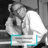 Herbie Hancock - The Selection by Herbie Hancock