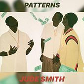 PATTERNS by Jude Smith