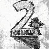Chanel #2 de Jimmyog