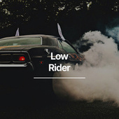 Low Rider von Various Artists