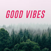 Good Vibes fra Various Artists