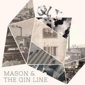 Loose Tonight by Mason