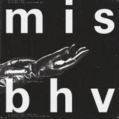 MISBHV001 by DJ Hell