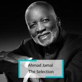 Ahmad Jamal - The Selection von Ahmad Jamal