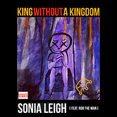 King Without a Kingdom by Sonia Leigh