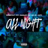 All Night von TziahGotAlot