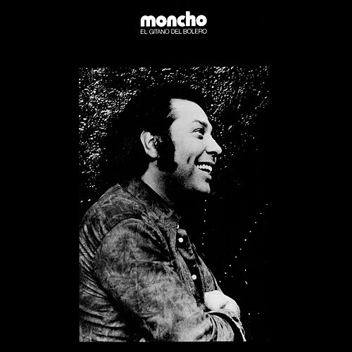 Cuidado [Original Sound Restored from Vinyl] by Moncho : Napster