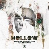 Hollow by Armin Van Buuren