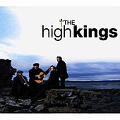 The High Kings von The High Kings
