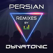 Persian Remixes & Singles by Various Artists