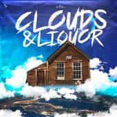Clouds & Liquor by U.B.U.