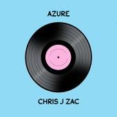Azure von Chris J Zac