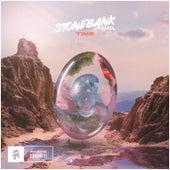 Time van Stonebank