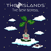 The New Normal by Islands
