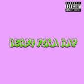 Herby Fika Rap de Lil Szotyi