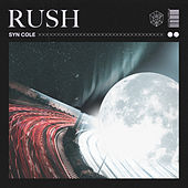 Rush by Syn Cole
