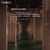 Hillborg: Eleven Gates by Various Artists