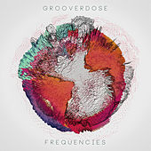 Frequencies by Grooverdose
