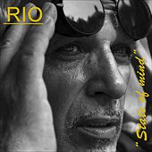 State Of Mind by Rio