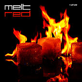 Melt Red by Cold Storage