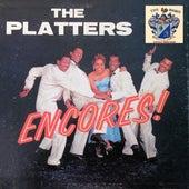 Encores ! de The Platters