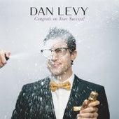 Congrats On Your Success de Dan Levy