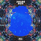Inside Out by Poo Bear